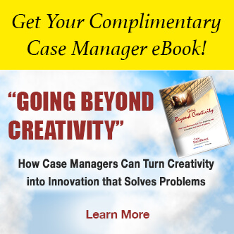 Case Management eBook